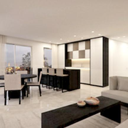 להפליא דירות למכירה בנתניה | דירה למכירה בנתניה | דירות יוקרה למכירה JP-75