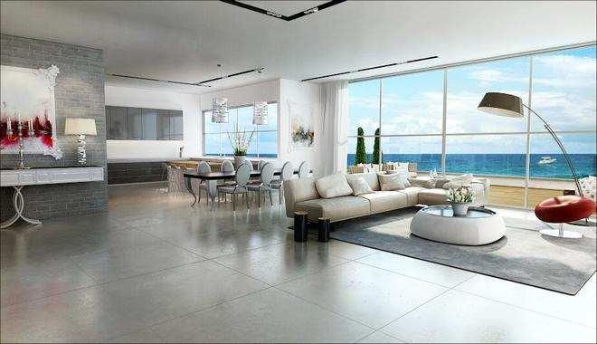 ברצינות דירות למכירה בנתניה | דירה למכירה בנתניה | דירות יוקרה למכירה בנתניה IE-86