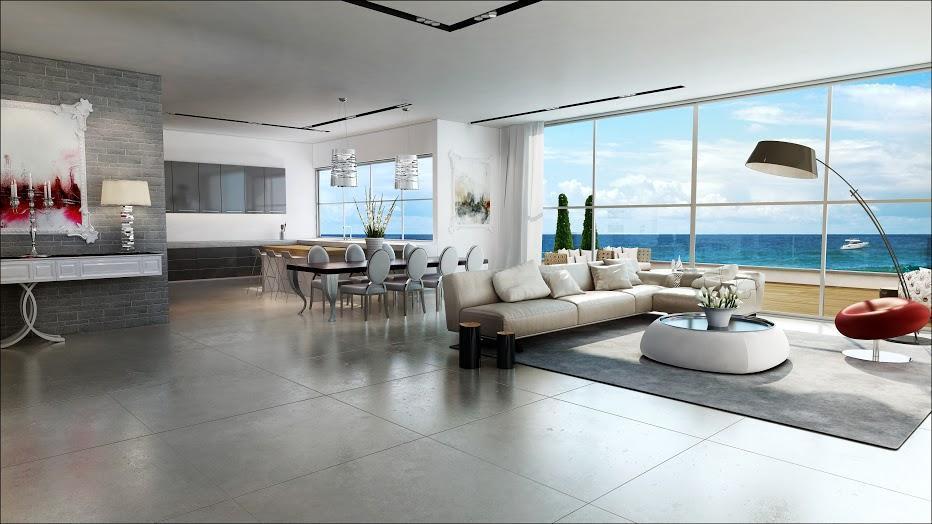 אדיר דירות למכירה בנתניה | דירה למכירה בנתניה | דירות יוקרה למכירה LE-64